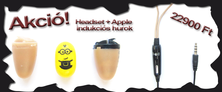 fapados_headset_apple_hurok_22900.jpg